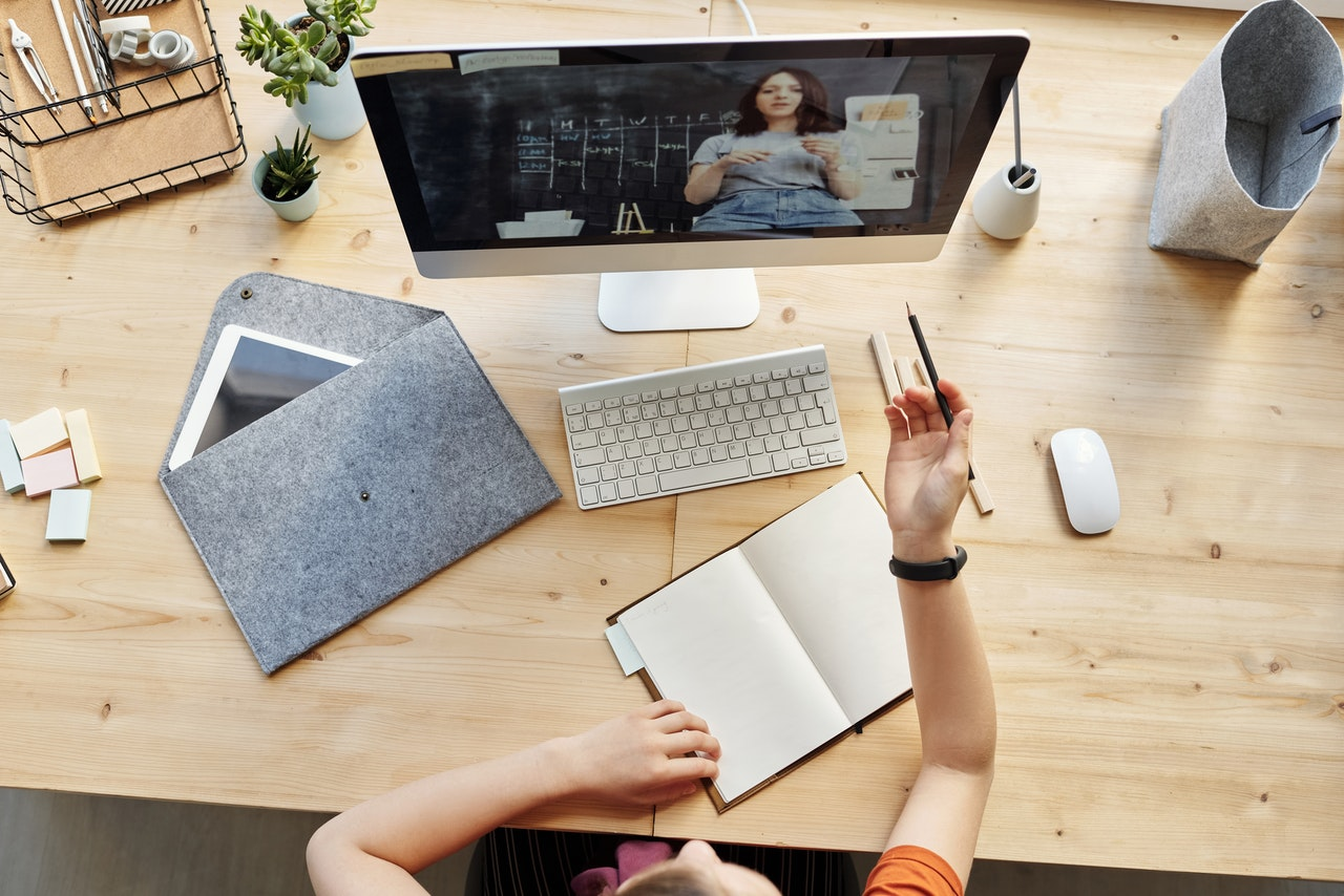 online kids classes Mumbai